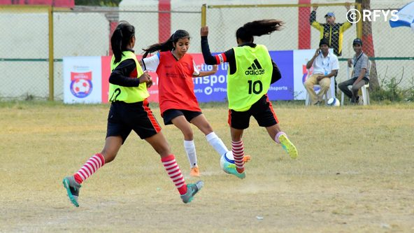 City Finals Day 13: Nagpur's Newest Champions