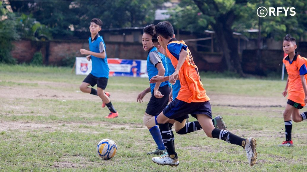 City Finals Day 3: National Qualifiers await the Champions of Kohima