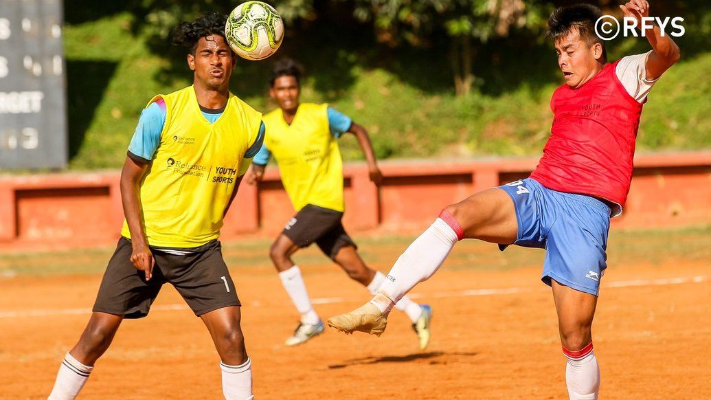 City Finals Day 9: Bengaluru's Champion Ballers