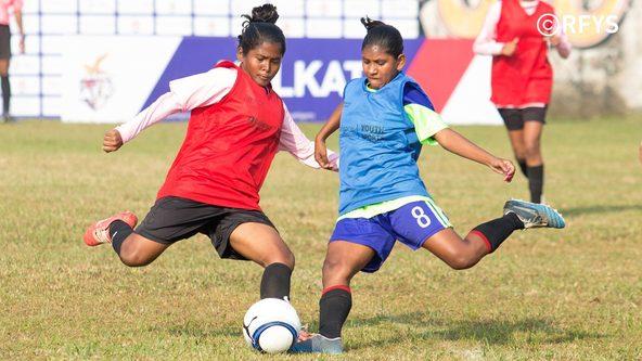 City Finals Day 14: Kolkata's Newest Champions